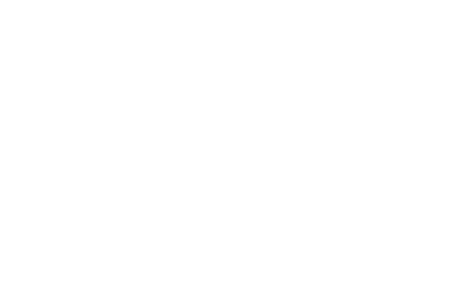 Carbonwolf Collective Logo